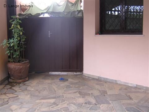 Casa de 4 dormitórios à venda em Bosque, Campinas - SP