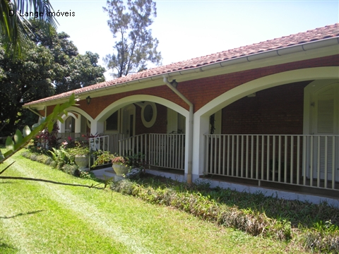 Chácara de 3 dormitórios à venda em Jardim Amanda I, Hortolândia - SP