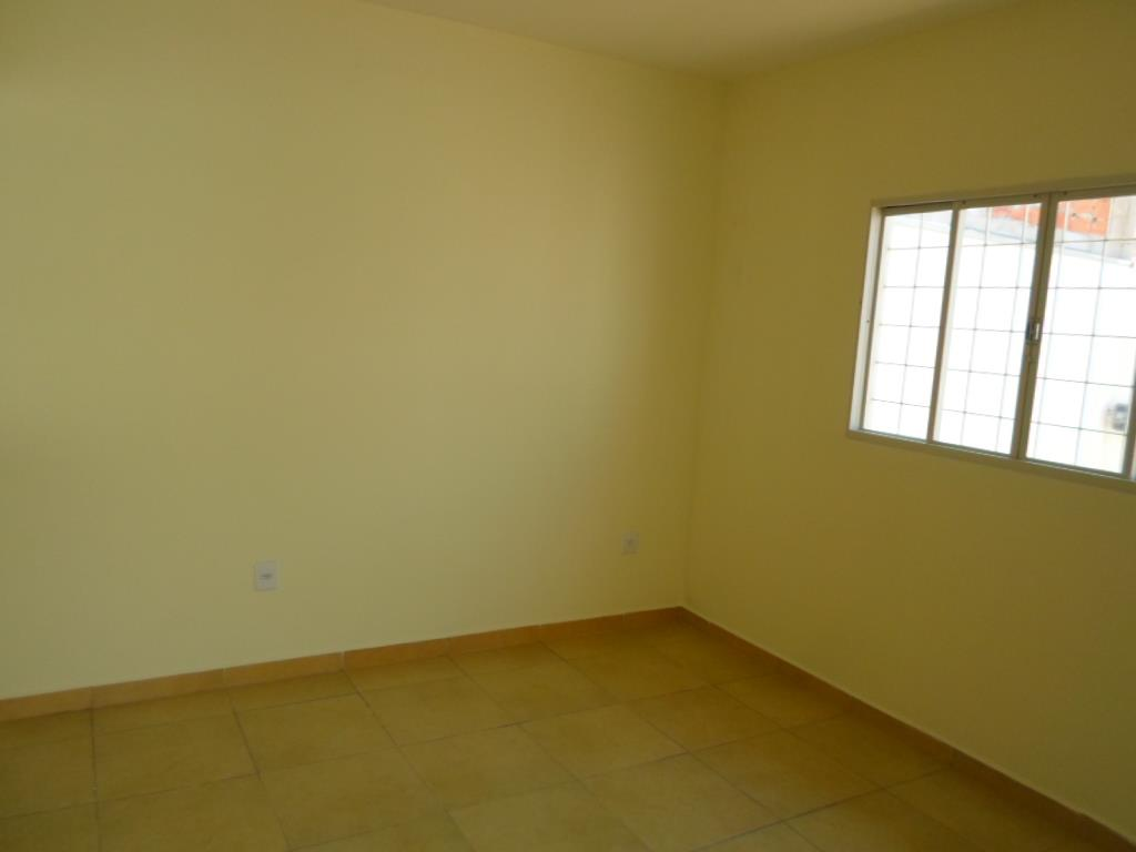 Casa de 2 dormitórios à venda em Residencial Nova Bandeirante, Campinas - SP