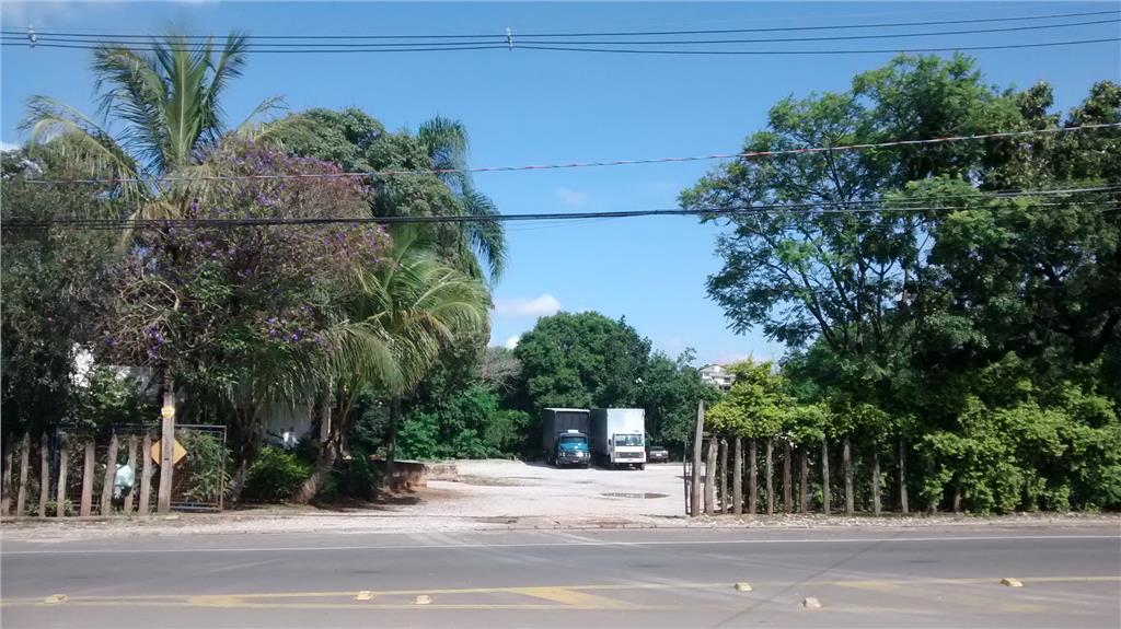Galpão à venda em Jardim São Paulo, Valinhos - SP