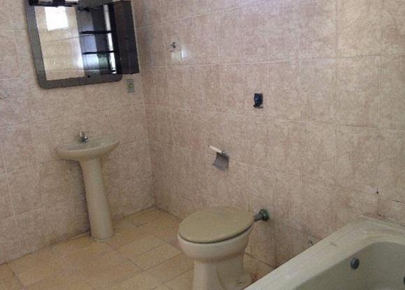 Casa de 5 dormitórios à venda em Jardim Carlos Lourenço, Campinas - SP