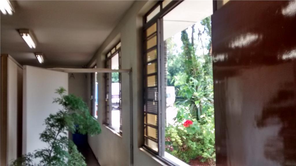 GALPÃO Jardim São Paulo | D'Lange Imóveis em Campinas