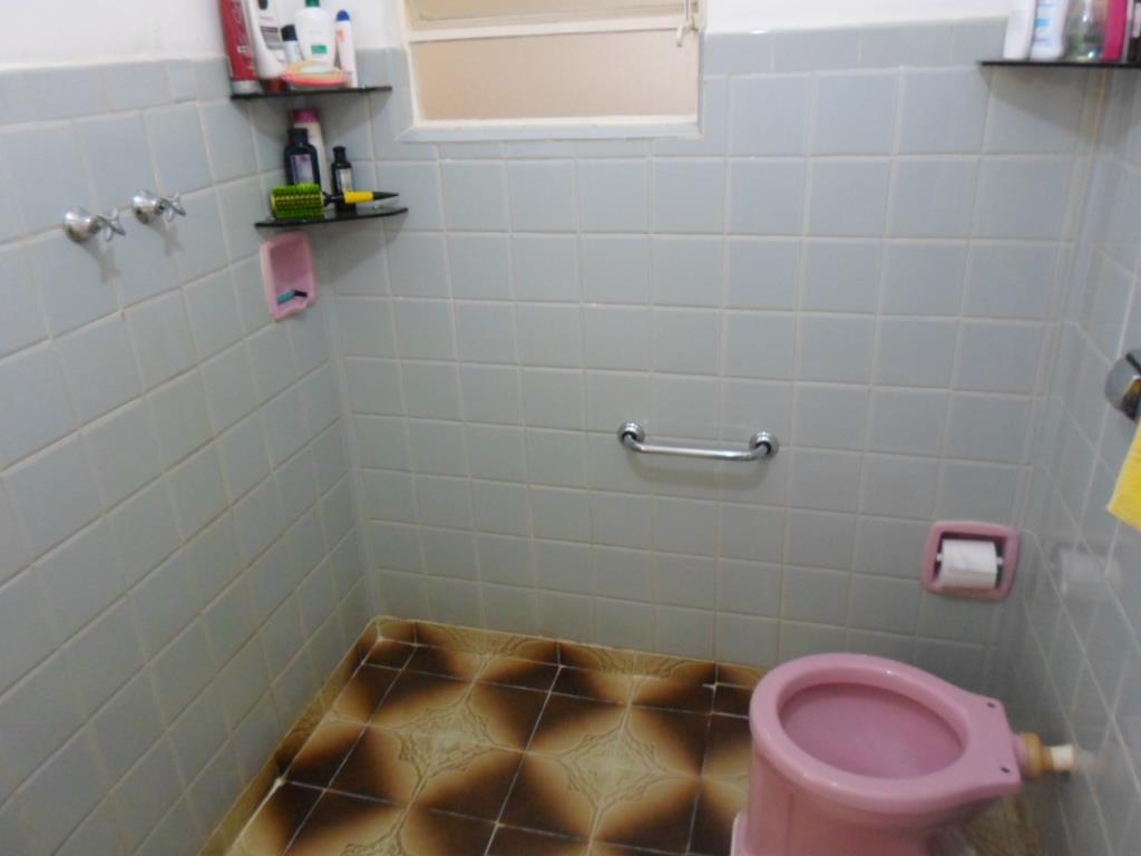 Casa de 2 dormitórios à venda em Jardim Chapadão, Campinas - SP