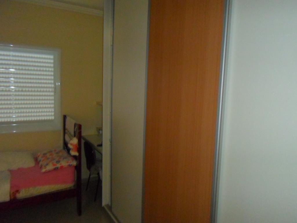 Casa de 3 dormitórios à venda em Residencial Terras Do Barão, Campinas - SP