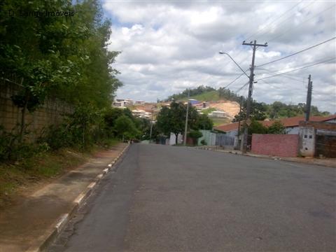 Terreno à venda em Jardim America Ii, Valinhos - SP
