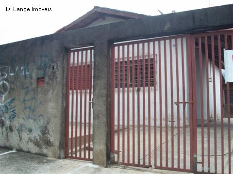 Casa de 2 dormitórios à venda em Parque Universitário De Viracopos, Campinas - SP