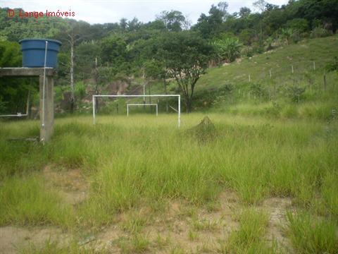 Área à venda em Fonte Sônia, Valinhos - SP