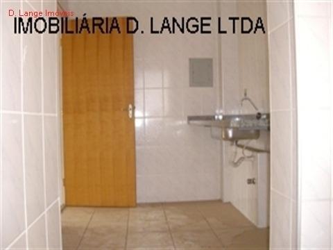 Apartamento de 3 dormitórios à venda em Jardim Do Trevo, Campinas - SP