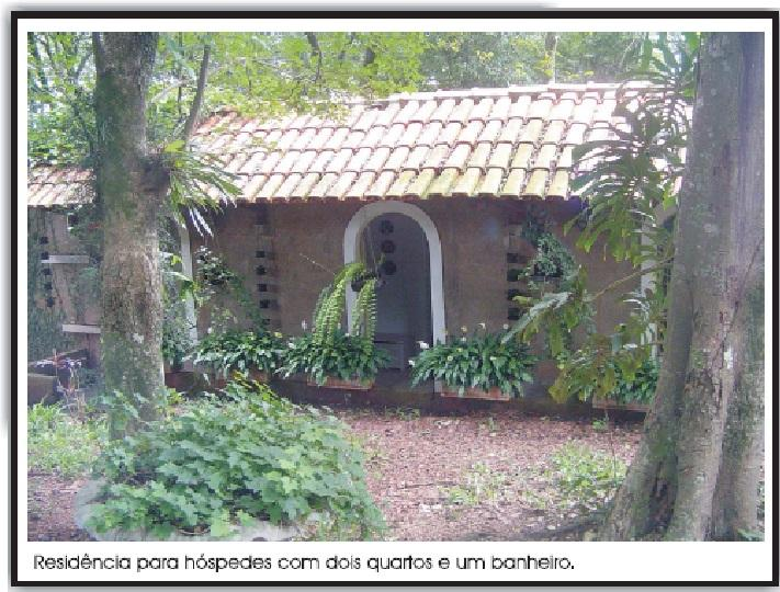 Chácara de 9 dormitórios à venda em Chácara Alpina, Valinhos - SP