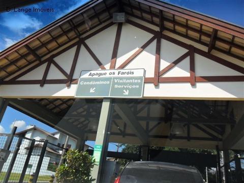 Casa de 4 dormitórios à venda em Jardim Pinheiros, Valinhos - SP