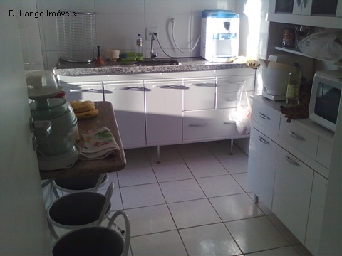 Apartamento de 3 dormitórios à venda em Jardim Santa Eudóxia, Campinas - SP