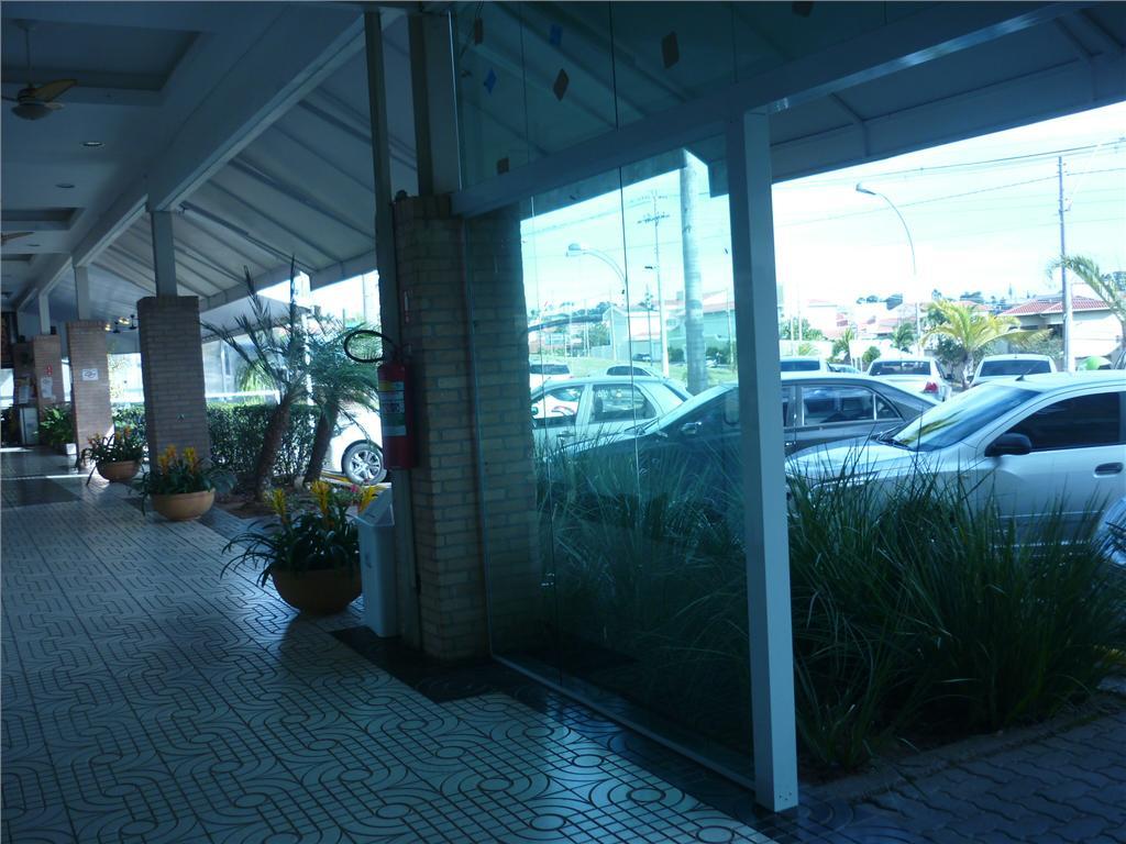 Sala à venda em Santa Genebra, Campinas - SP