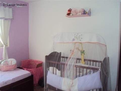 Casa de 2 dormitórios à venda em Parque Rural Fazenda Santa Cândida, Campinas - SP