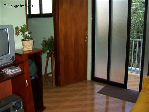Casa de 3 dormitórios à venda em Jardim Myrian Moreira Da Costa, Campinas - SP