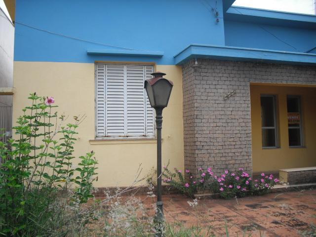 Casa de 3 dormitórios à venda em Centro, Paulínia - SP