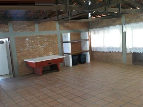 Apartamento de 2 dormitórios à venda em Jardim São Vicente, Campinas - SP
