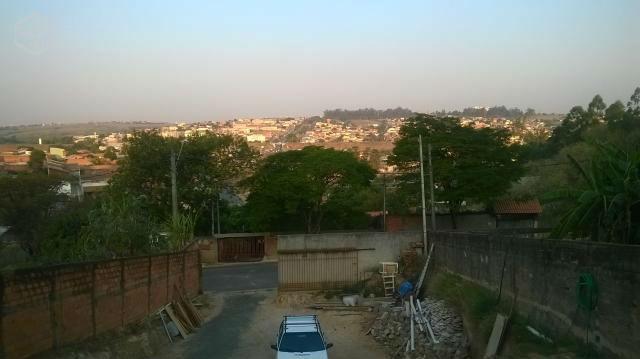 Casa de 3 dormitórios à venda em Cidade Satélite Íris, Campinas - SP