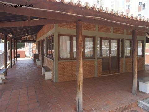Apartamento de 2 dormitórios à venda em Jardim São Gabriel, Campinas - SP