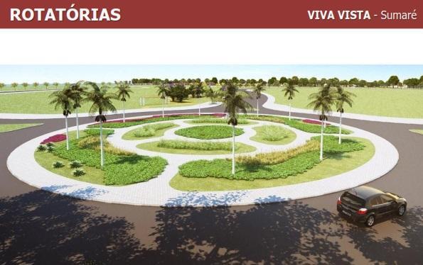 Apartamento de 2 dormitórios à venda em Parque Jatobá (Nova Veneza), Sumaré - SP