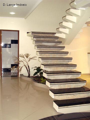 Casa de 3 dormitórios à venda em Jardim Do Lago Ii, Campinas - SP