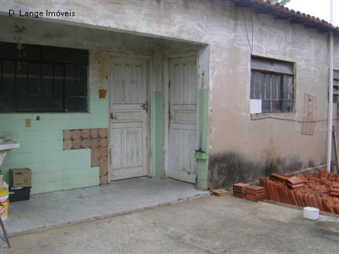 Casa de 3 dormitórios à venda em Jardim Paulicéia, Campinas - SP