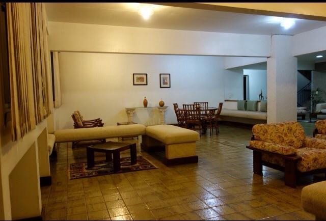 Apartamento de 2 dormitórios à venda em Chácara Da Barra, Campinas - SP