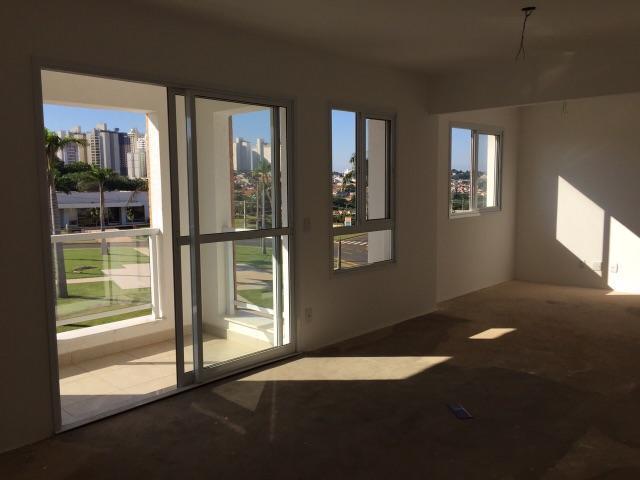 Apartamento de 2 dormitórios à venda em Parque Das Flores, Campinas - SP