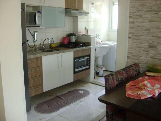 Apartamento de 3 dormitórios à venda em Chácara Das Nações, Valinhos - SP