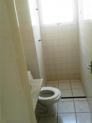 Apartamento de 2 dormitórios à venda em Jardim Santa Terezinha, Sumaré - SP