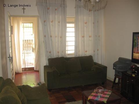 Casa de 2 dormitórios à venda em Cambuí, Campinas - SP