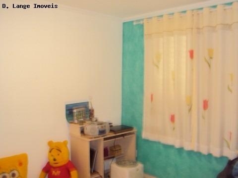 Cobertura de 2 dormitórios à venda em Vila João Jorge, Campinas - SP