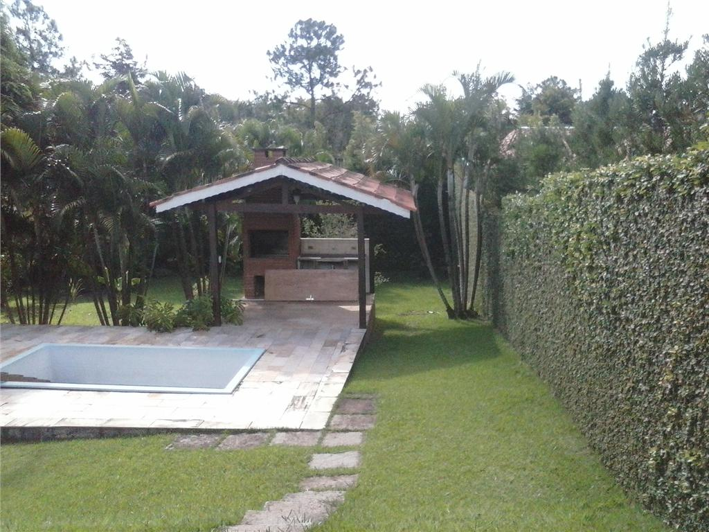 Casa de 3 dormitórios à venda em Condomínio São Joaquim, Vinhedo - SP