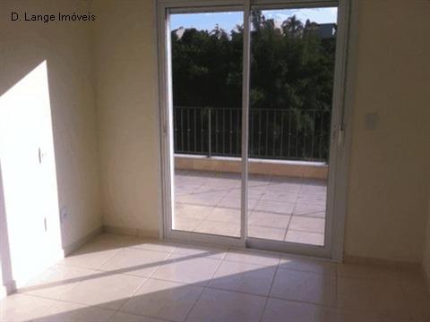 Casa de 3 dormitórios à venda em Condomínio Recanto Dos Paturis, Vinhedo - SP