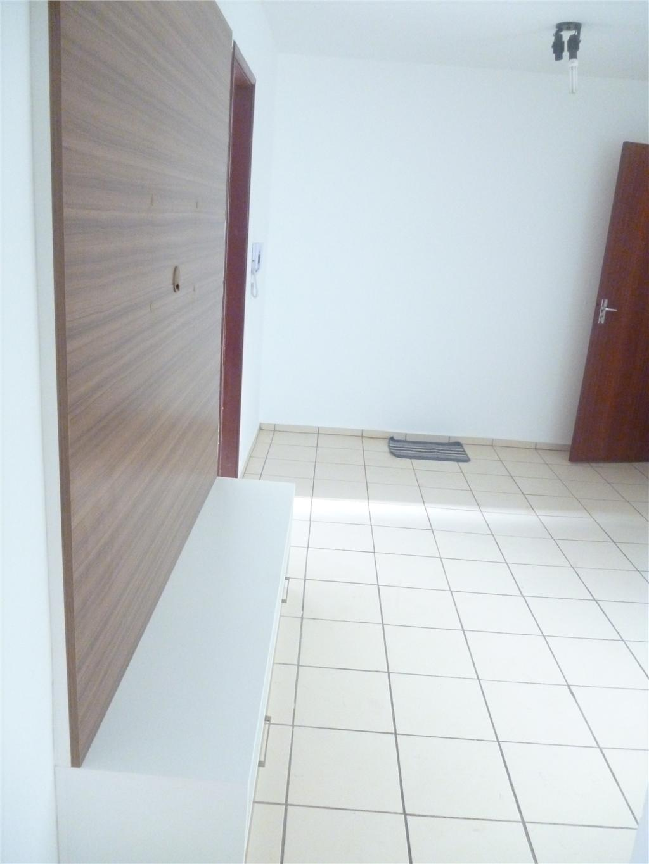 Apartamento de 3 dormitórios à venda em São Bernardo, Campinas - SP