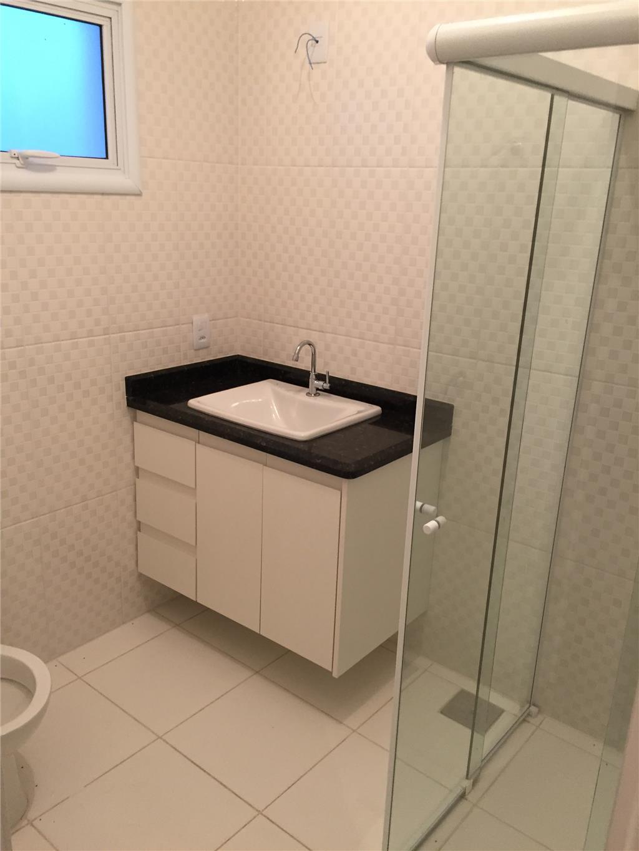 Casa de 3 dormitórios à venda em João Aranha, Paulínia - SP