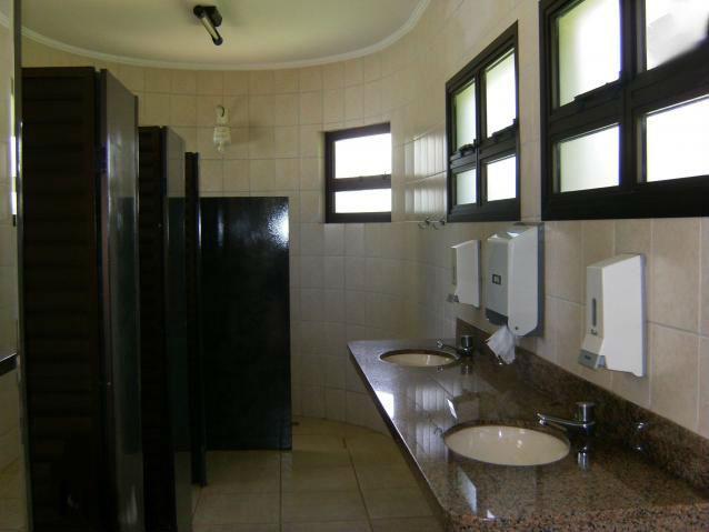 Sobrado de 3 dormitórios à venda em Jardim Recanto, Valinhos - SP