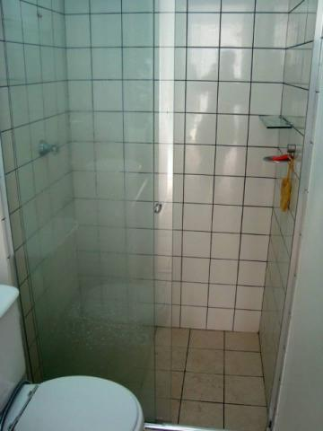 Apartamento de 2 dormitórios à venda em Vila Georgina, Campinas - SP