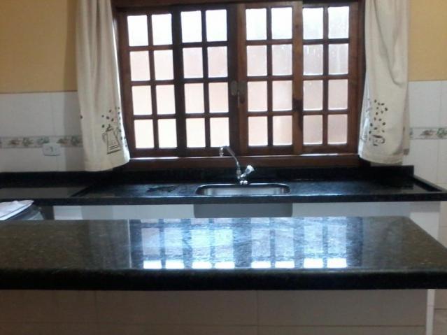 Casa de 3 dormitórios à venda em Parque Sevilha (Nova Veneza), Sumaré - SP