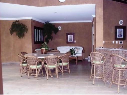 Casa de 3 dormitórios à venda em Jardim Paiquerê, Valinhos - SP