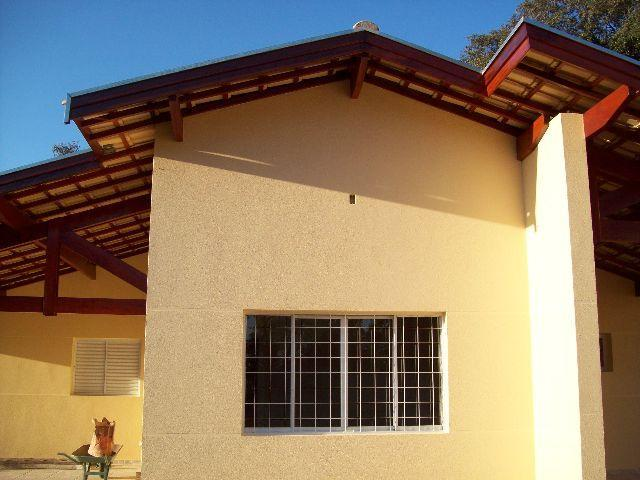 Chácara de 3 dormitórios à venda em Vale Verde, Valinhos - SP