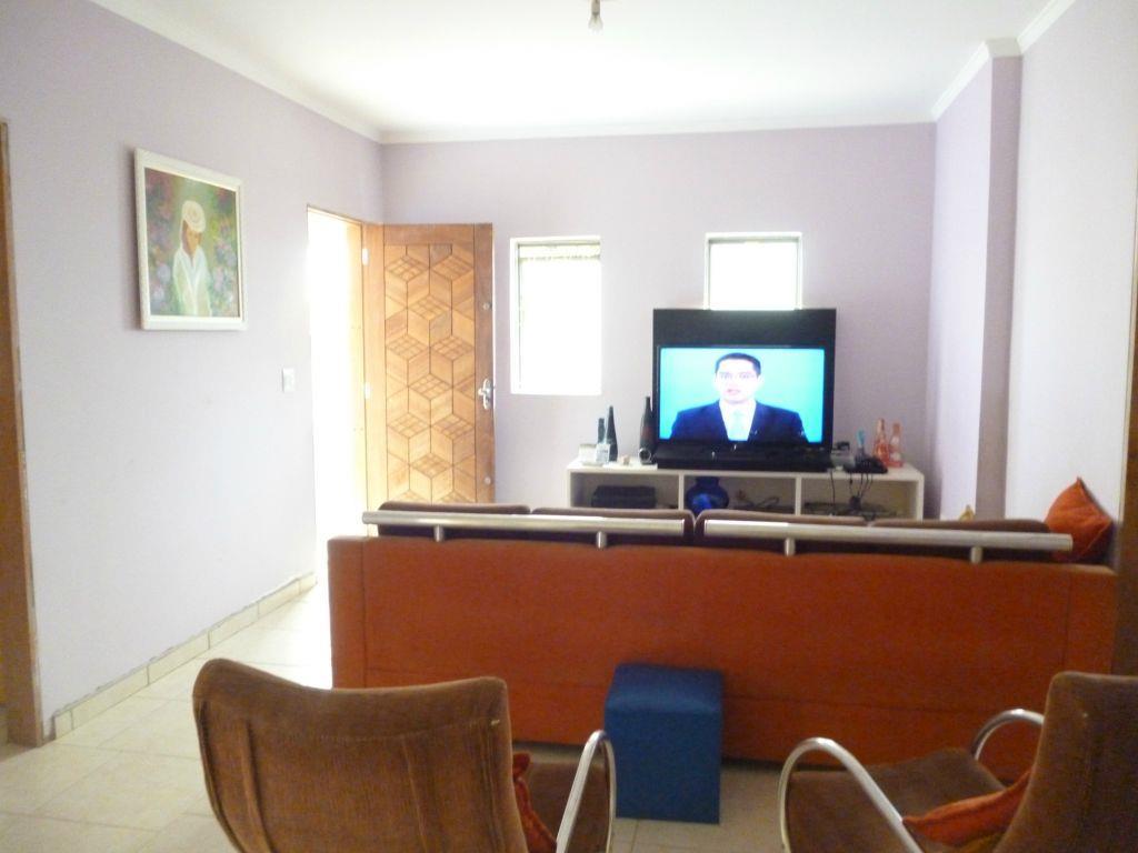 Casa de 3 dormitórios à venda em Vila Manoel Ferreira, Campinas - SP