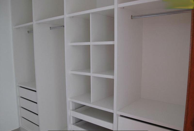 Sobrado de 3 dormitórios à venda em Parque Brasil 500, Paulínia - SP