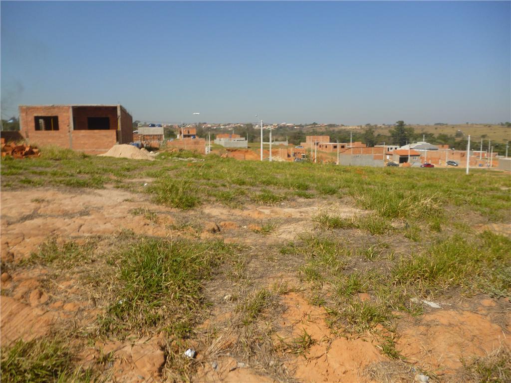 Terreno à venda em Parque Dom Pedro Ii, Campinas - SP
