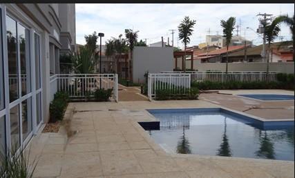 APARTAMENTO Vila Anhangüera | D'Lange Imóveis em Campinas