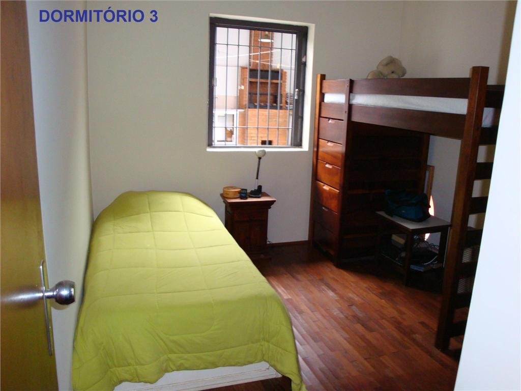 Casa de 4 dormitórios à venda em Chácara Da Barra, Campinas - SP