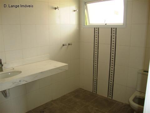 Casa de 4 dormitórios à venda em Fazenda Santana, Valinhos - SP