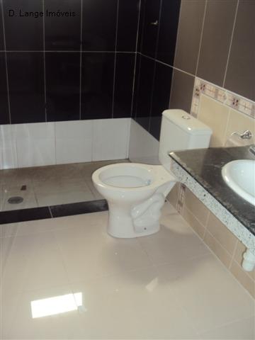 Casa de 3 dormitórios à venda em Condomínio Flamboyant, Hortolândia - SP