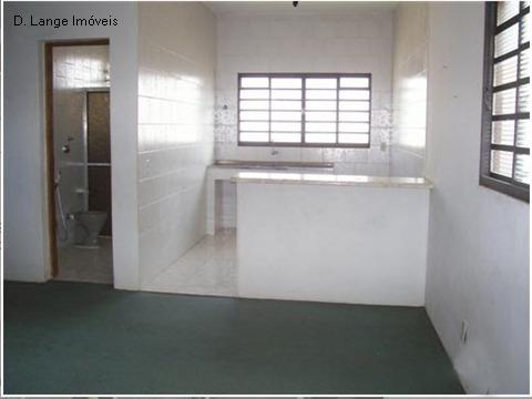 Casa de 4 dormitórios à venda em Loteamento Parque São Martinho, Campinas - SP