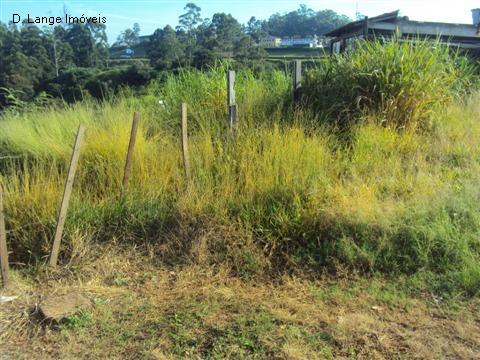 Terreno à venda em Vale Verde, Valinhos - SP