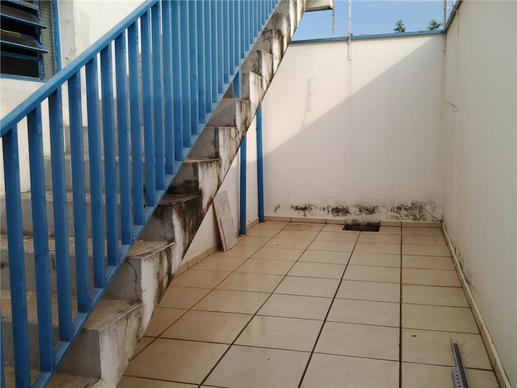 Prédio à venda em Vila Teixeira, Campinas - SP